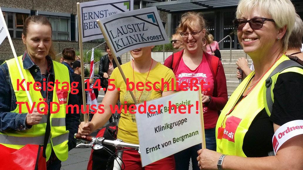 20-05-17fb-Banner-TVOED-für-Krankenhaus-Bad-Belzig