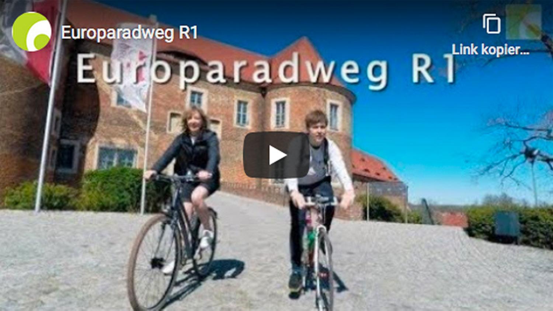 Europaradweg-R1_Flaeming-Kanal