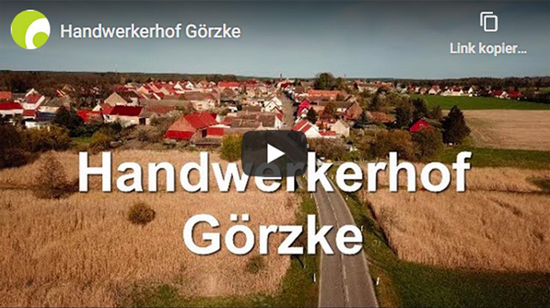 Flaeming-Kanal-Handwerkerhof-Goerzke