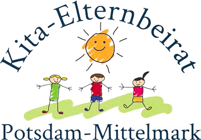 Logo-KreiselternbeiratPM