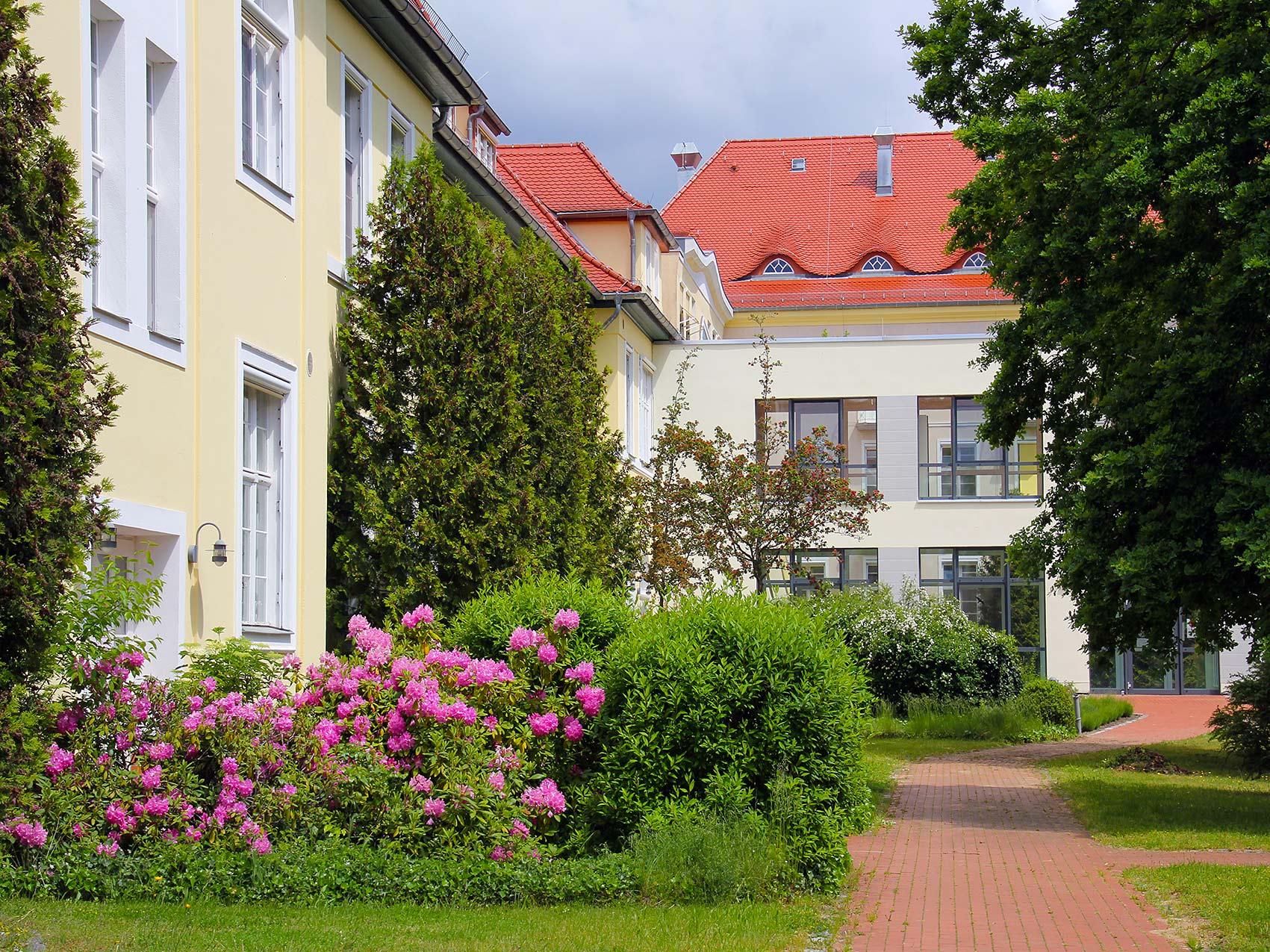 innenhof-2a-mit-rhododendren