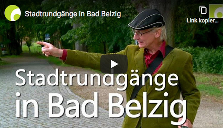 Stadtrundgaenge-Bad-Belzig