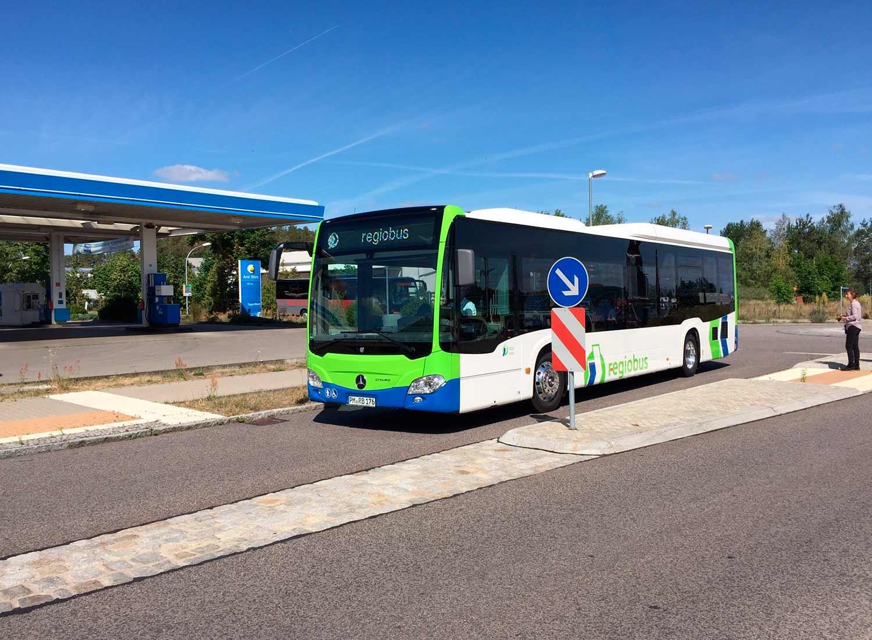 regiobusPM