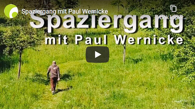 FlaemingKanal-Wildnisschule