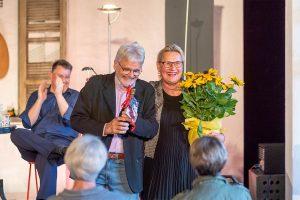 Gerlinde Kempendorff, Martin Gronwald, KleinKunstWerk