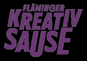 Klein Glien: Extravaganza - Das große Abschlussfest der Kreativsause am 5. September 2020 in Klein Glien @ Coconat - a workation retreat | Bad Belzig | Brandenburg | Deutschland