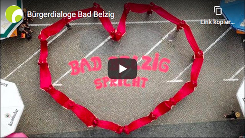 Bad-Belzig-spricht
