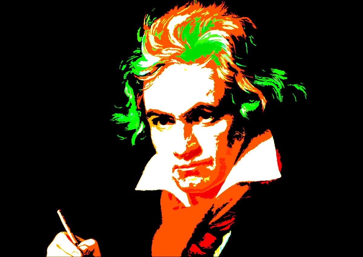Beethoven2020