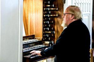 Orgelmatinee an Niemegker Baer-Orgel @ St.-Johannis-Kirche | Niemegk | Brandenburg | Deutschland