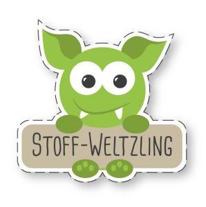 Hoodie oder Hoodiekleid nähen @ Stoff-Weltzling | Bad Belzig | Brandenburg | Deutschland
