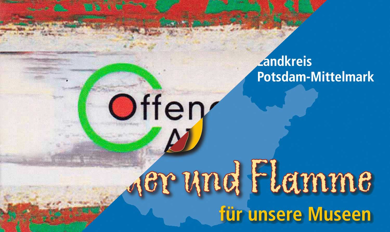 Feuer-Flamme-Offene-Ateliers-2020