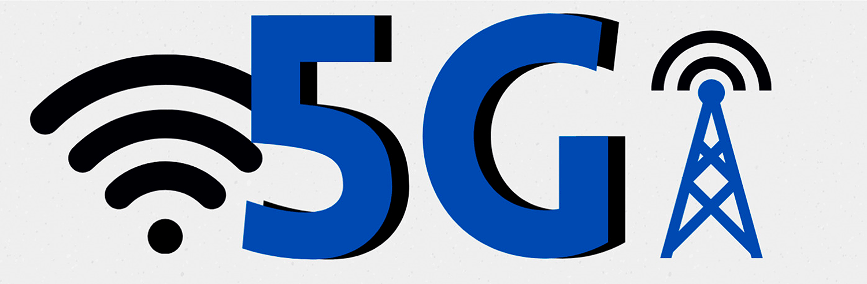 5G-Grafik