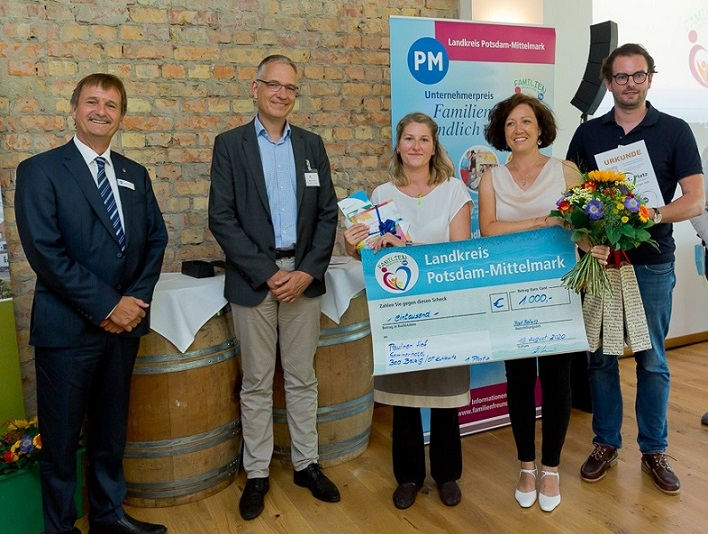 FFKP-Preis2020-143_01