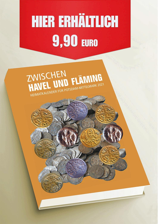Heimatkalender-Havel-Flaeming-2021