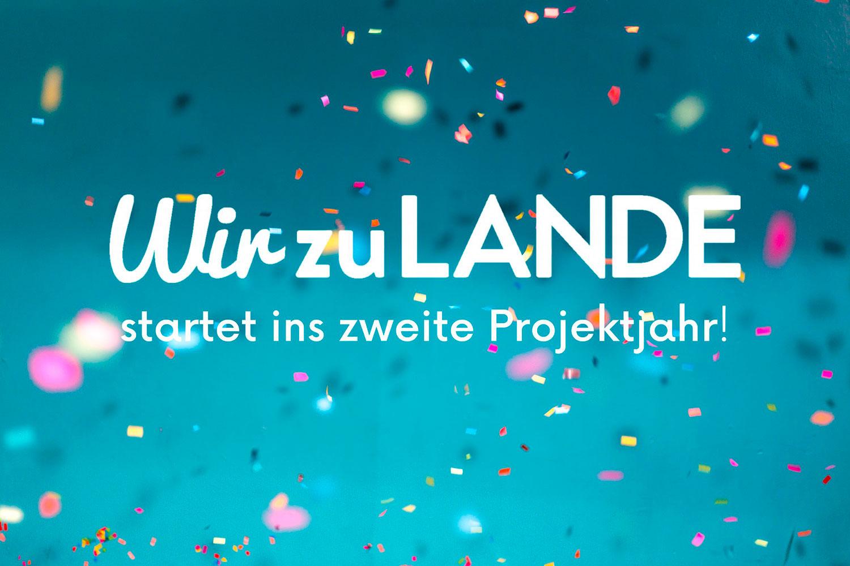 WZL-startet-ins-2-Projektjahr