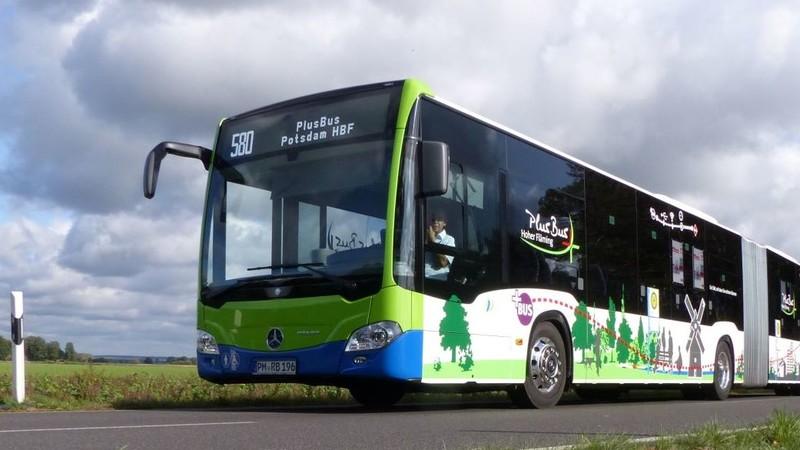 regiobusPM-PlusBus-(c)-regiobus