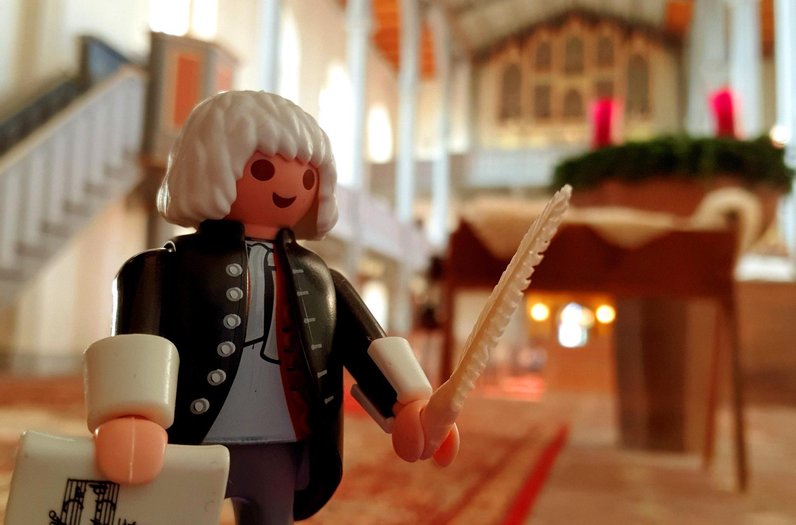 Bach weihnachten2