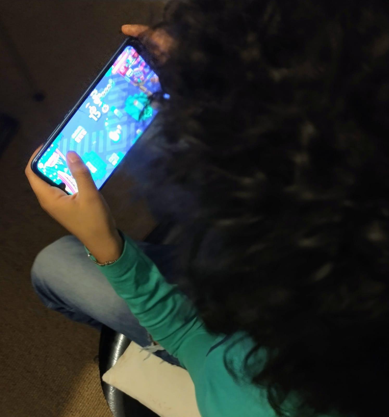 Was macht mein Kind da eigentlich online?