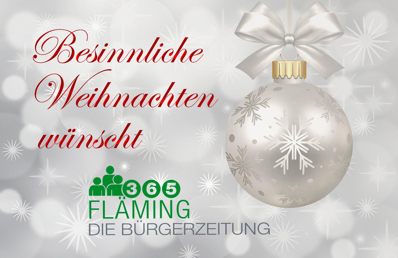 Weihnachten-2020-Flaeming