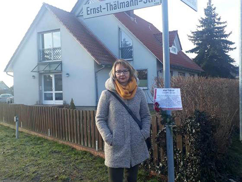 21-01-27-Wiesenburg_Ernst_Thaelmann_a507a93f39