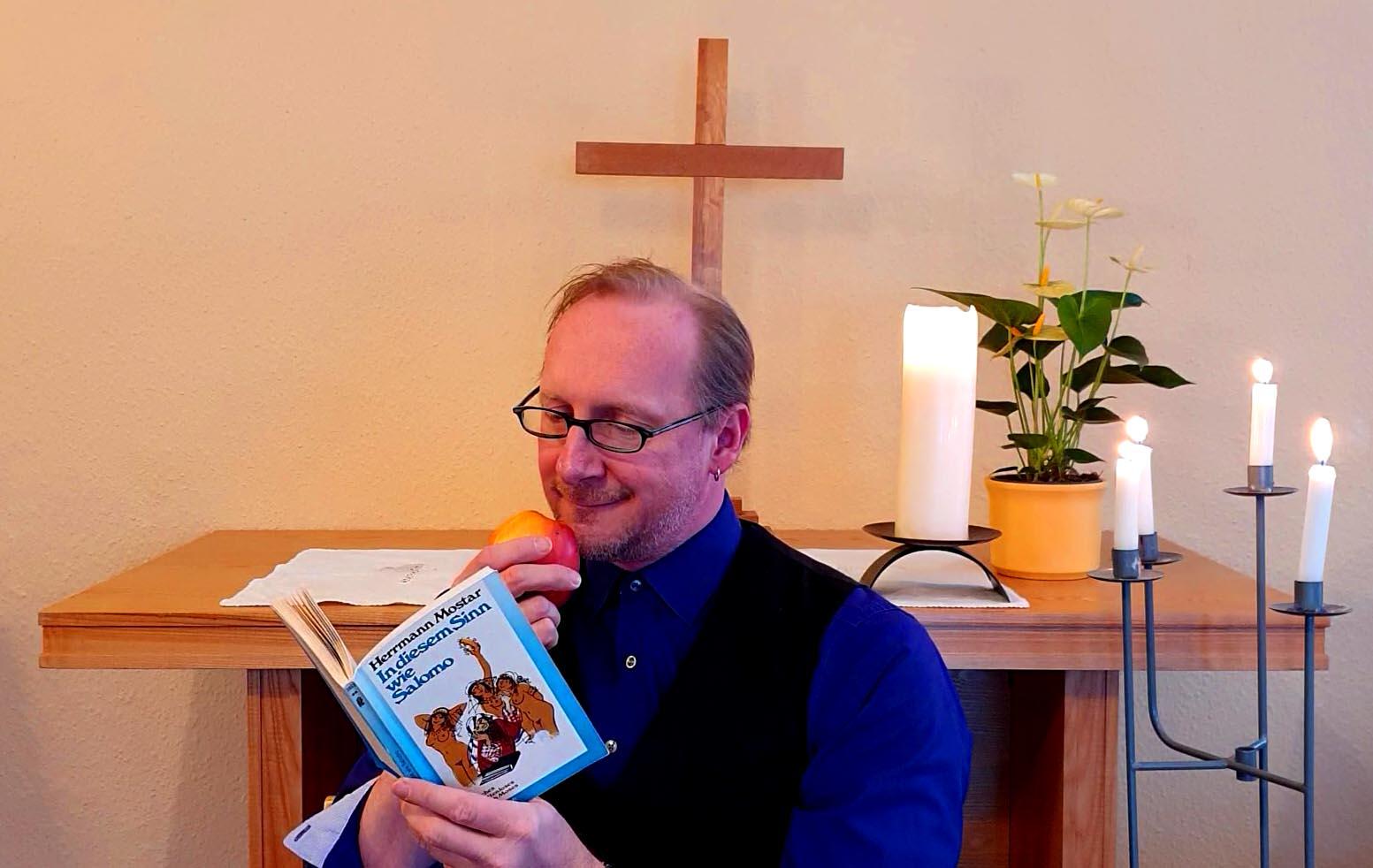 Erotische Bibelgeschichten zum Valentinstag-quer