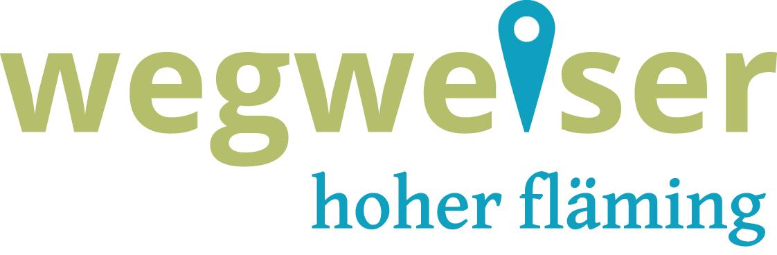 Logo_WW-HF