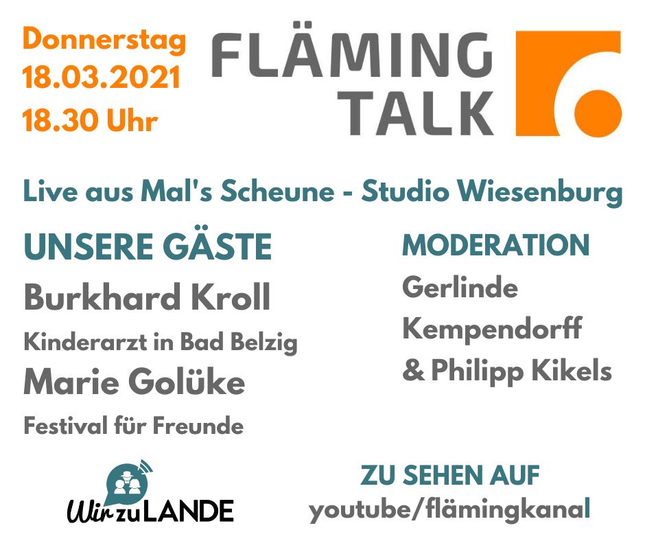Fläming Talk 2 (2)
