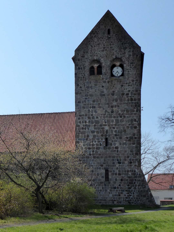 Story-Kirche-Reetz-Poster