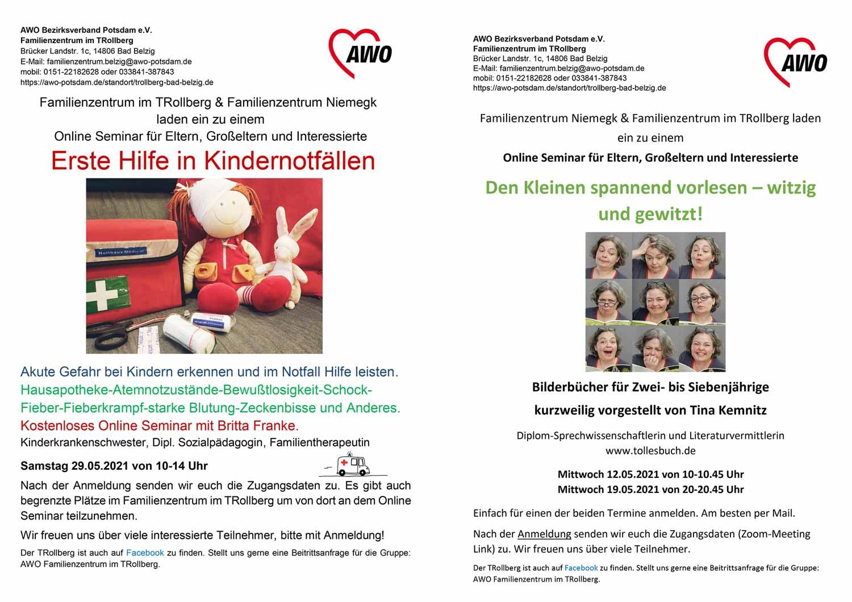 AWO-Familienangebote-FZ-TRollberg-Niemegk