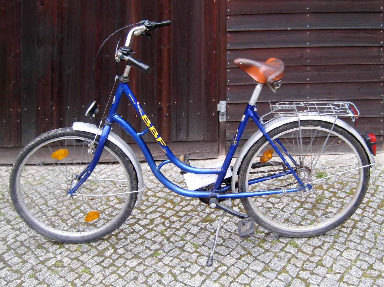 Bad-Belzig-Fahrrad-03