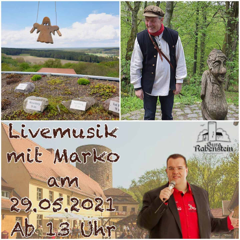 Burg-Rabenstein-Marko-2021052021