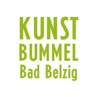 Kunstbummel Bad Belzig @ Bad Belzig   Bad Belzig   Brandenburg   Deutschland