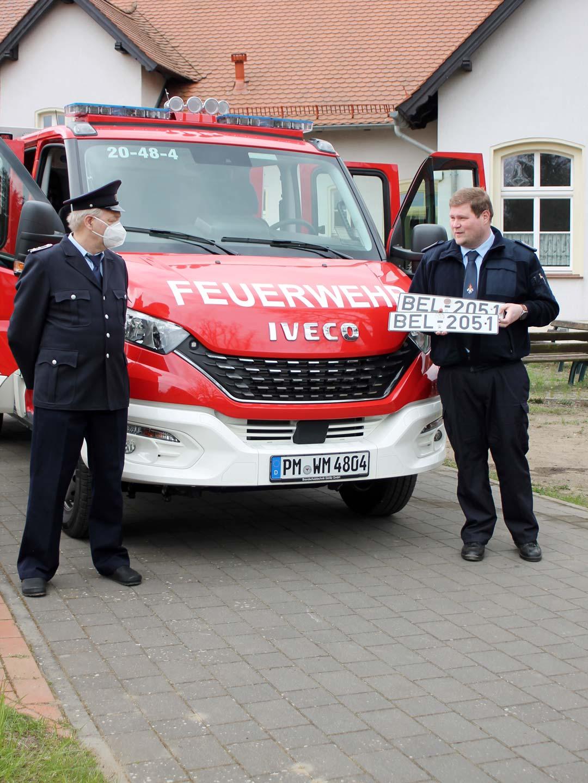Story-Feuerwehr-Reppinichen-Poster