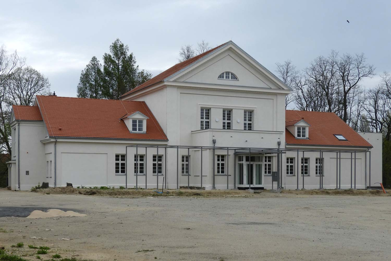 Story-Grundschule-Geschw-Scholl-Artikel-1