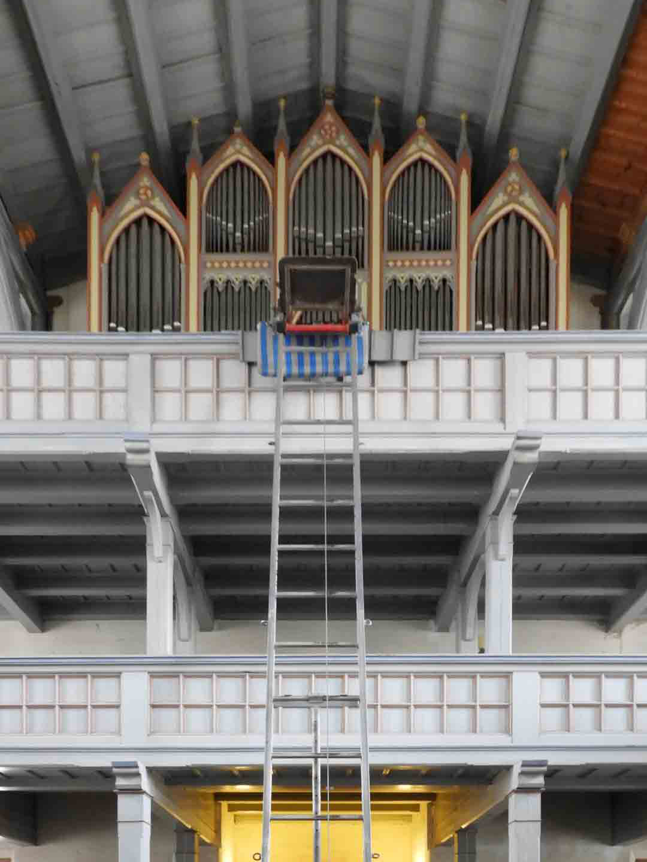 Story-Niemegk-Orgel-Poster-1
