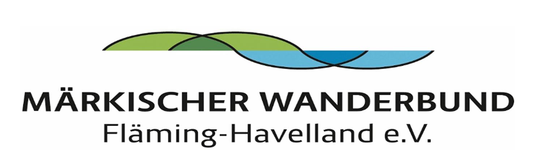 Maerkischer-Wanderbund