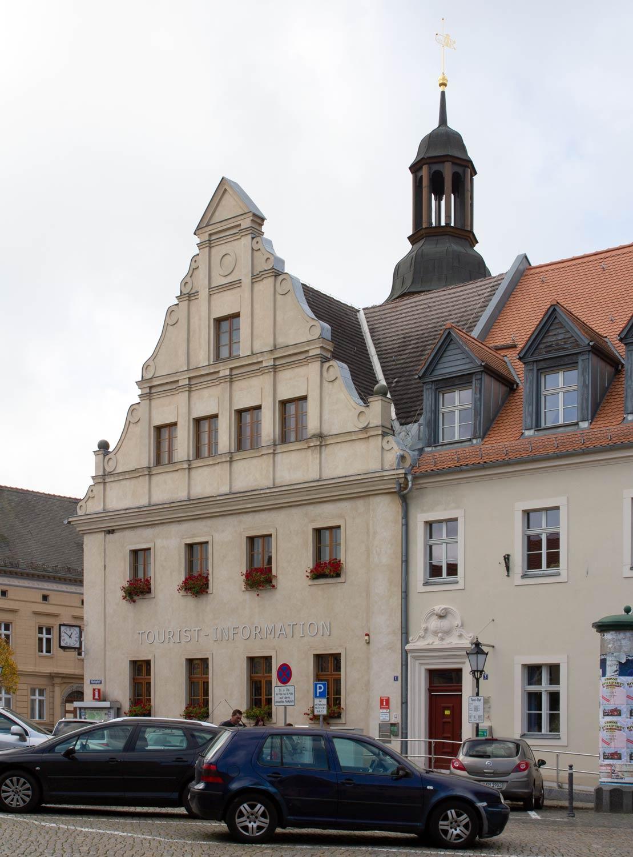 Rathaus-Bad-Belzig