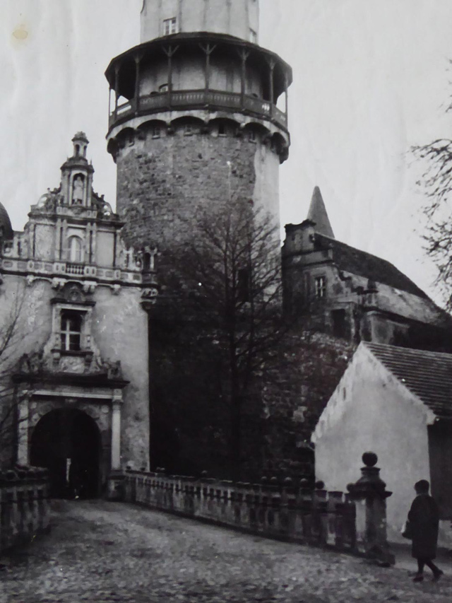 Story-EWOS-Wiesenburg-Poster