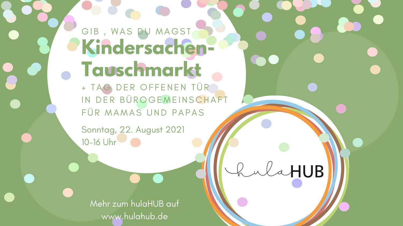 hulaHUB-EröffnungFB-1