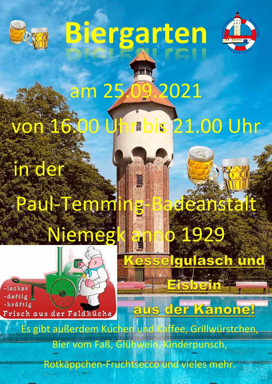 Biergarten-Freibad-Niemegk-20210925