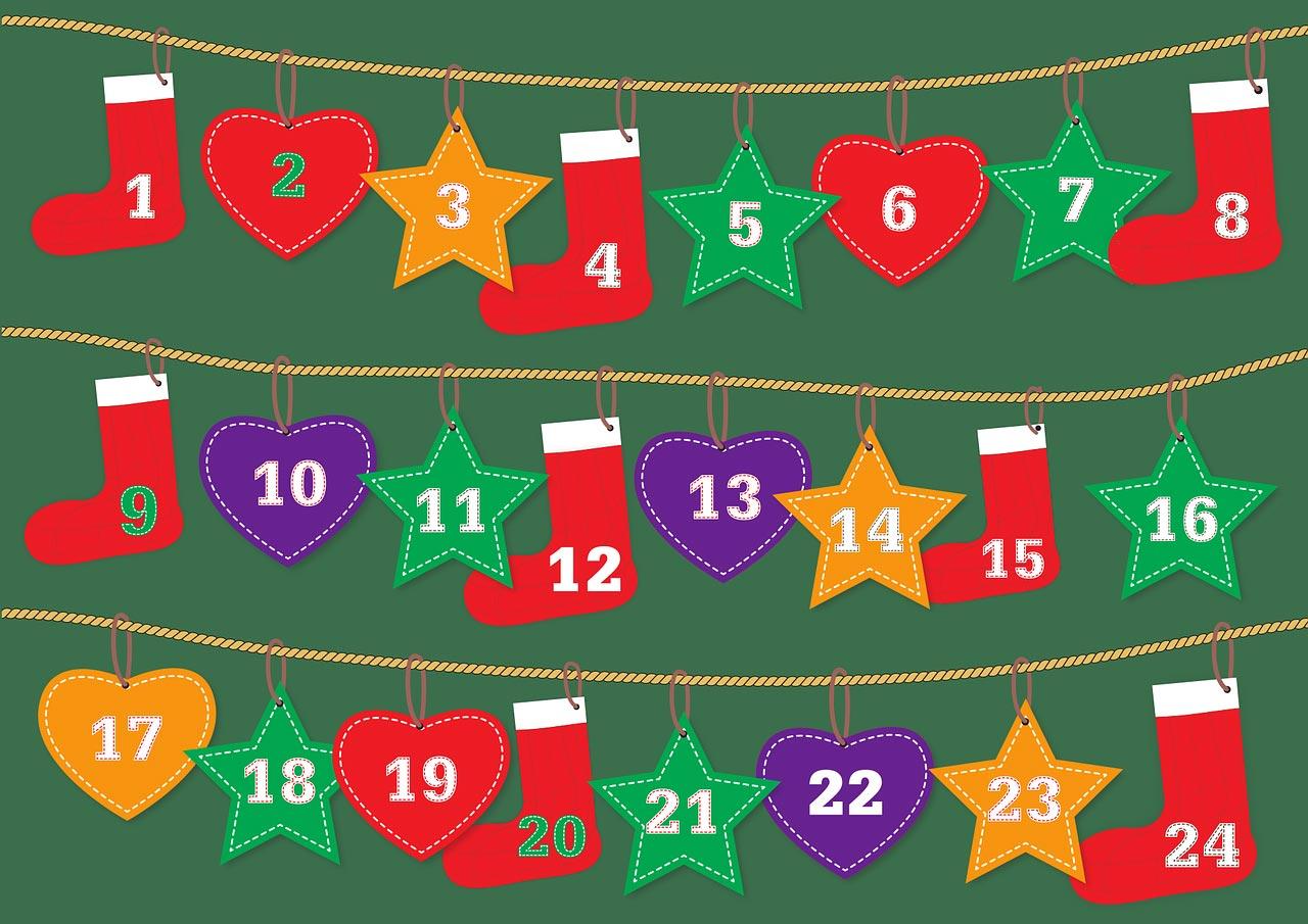 advent-calendar-1865325_1280