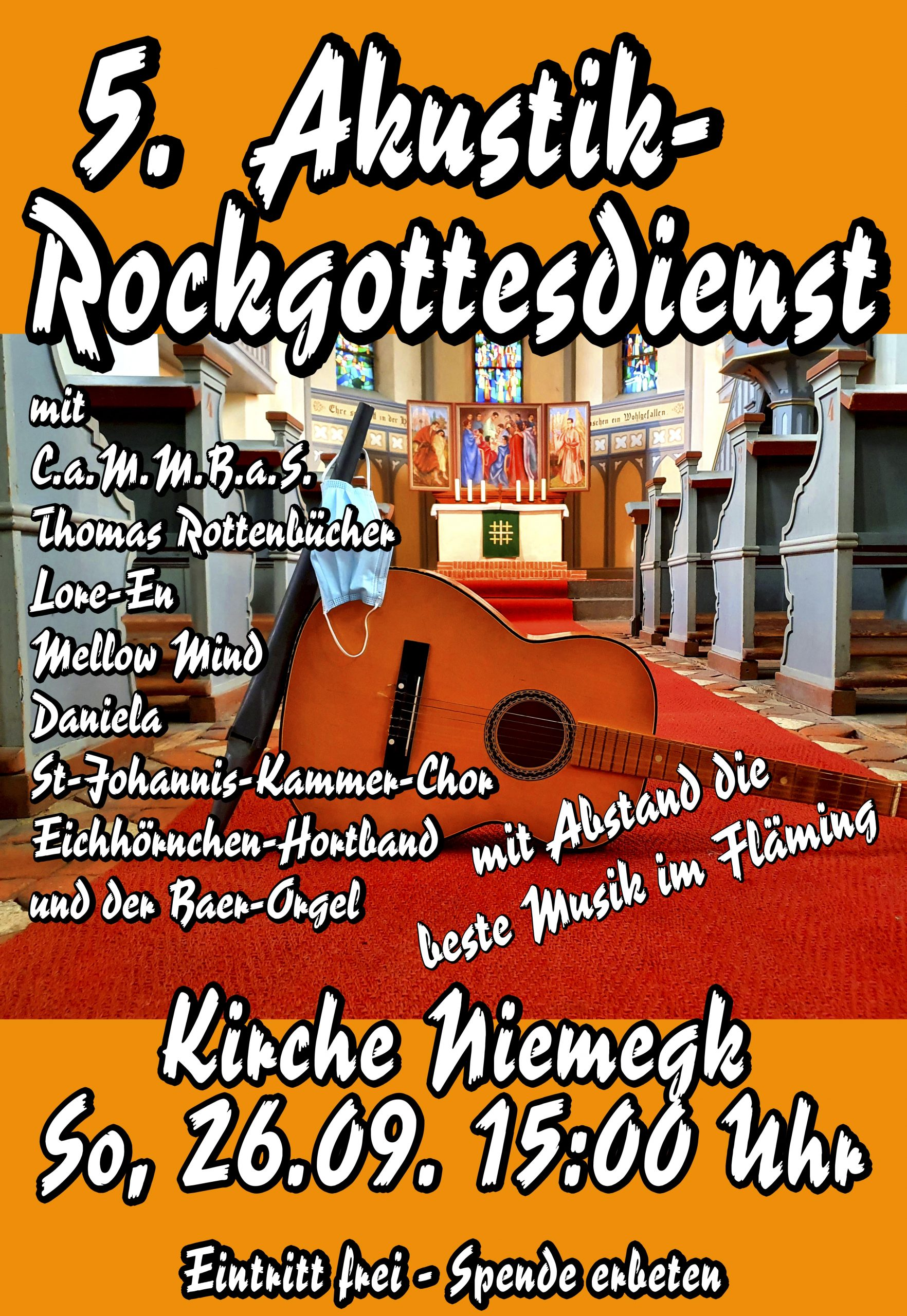 akustik-rockgottesdienst 2021 hochkant Kopie