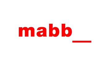 mabb_transp