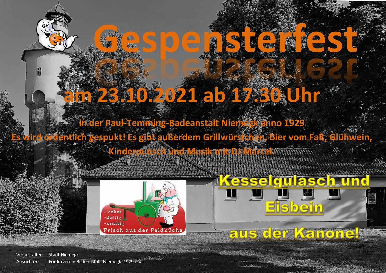 2021_Gespensterfest_Niemegk