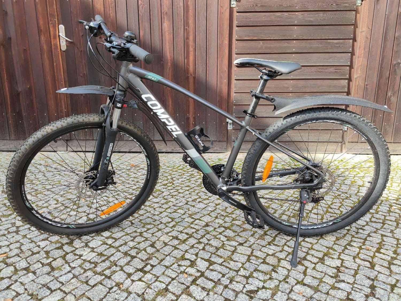 Bild-vom-Fahrrad-zur-Meldung-2021-10-13